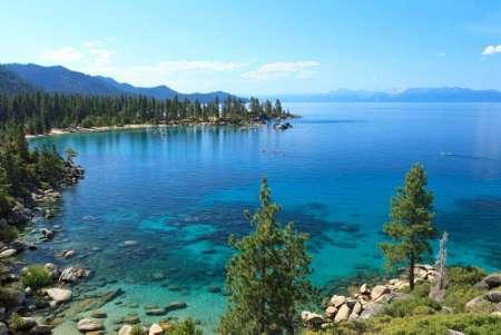North Tahoe