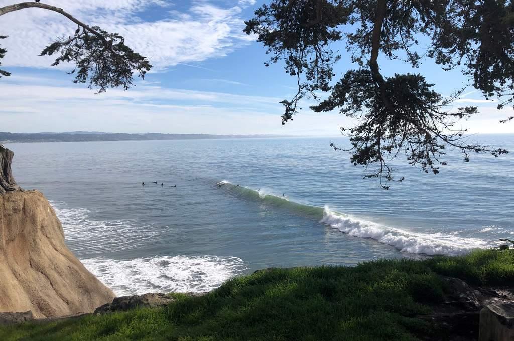 Santa-Cruz-County-thumbnail